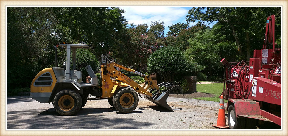 snow-removal-virginia-beach